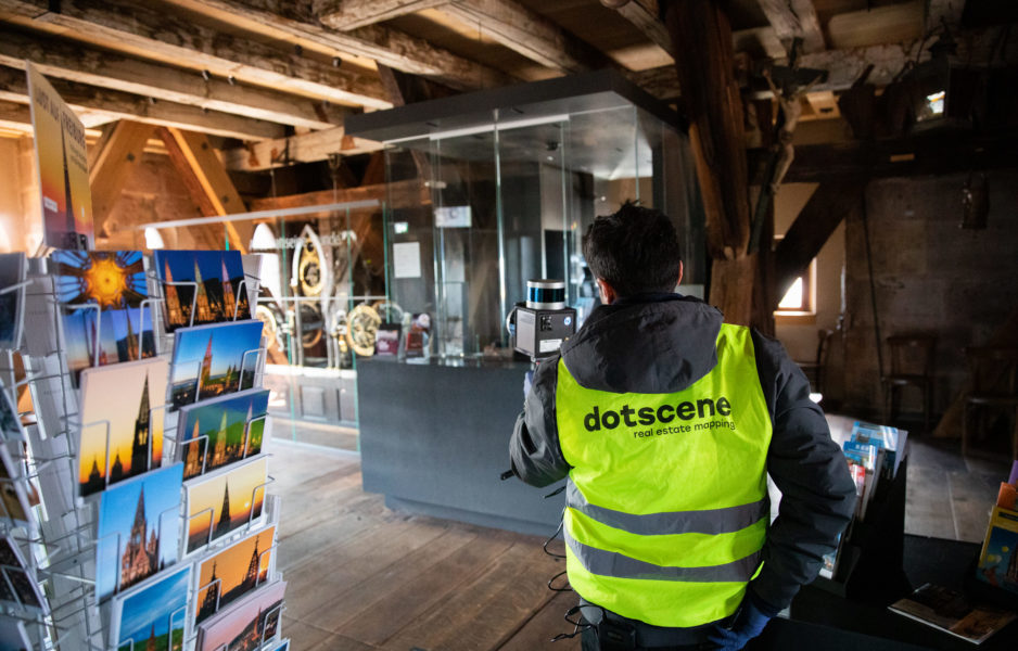 dotscene-muenster-3d-laserscan_02