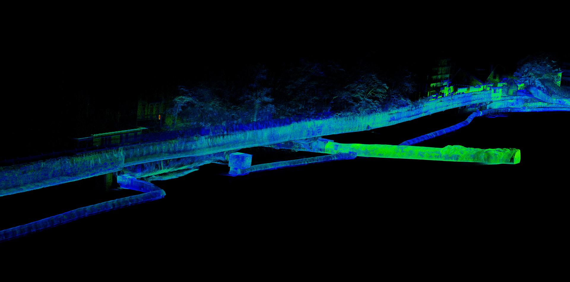 mobiler-laserscan-dotscene_02