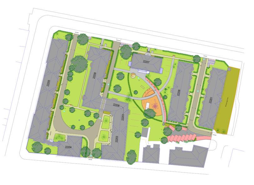 CAD-Plan-Quartier_01