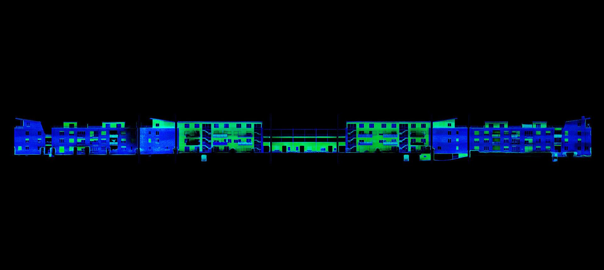 Fassade-3DLaserscan_01
