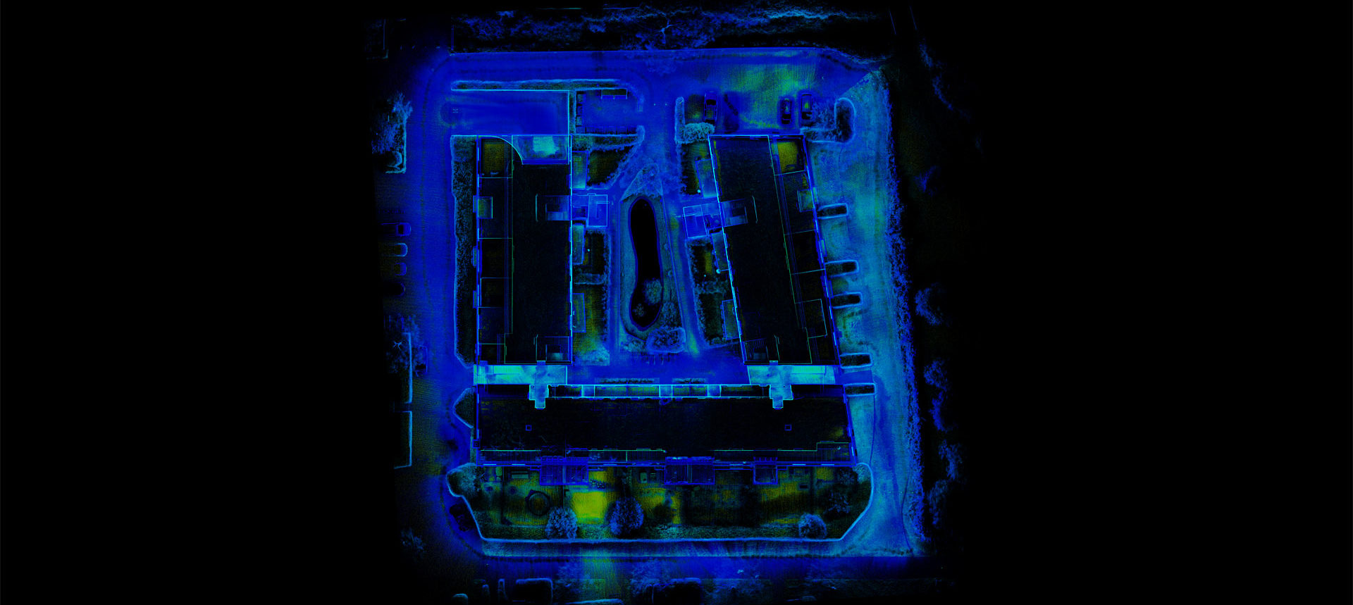 Grundriss-3DLaserscan_01