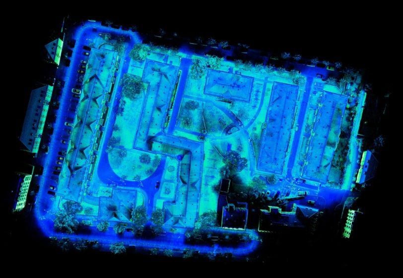 Mobiler-3D-Laserscan-Drohne_01