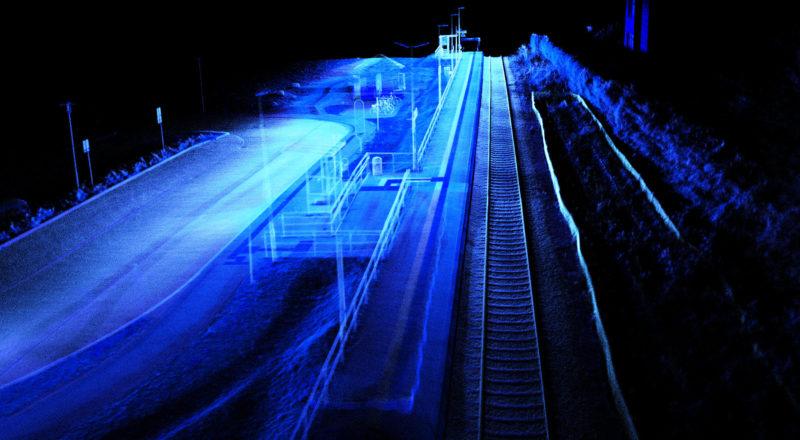 3D-Laserscanning-Bahnhof_01