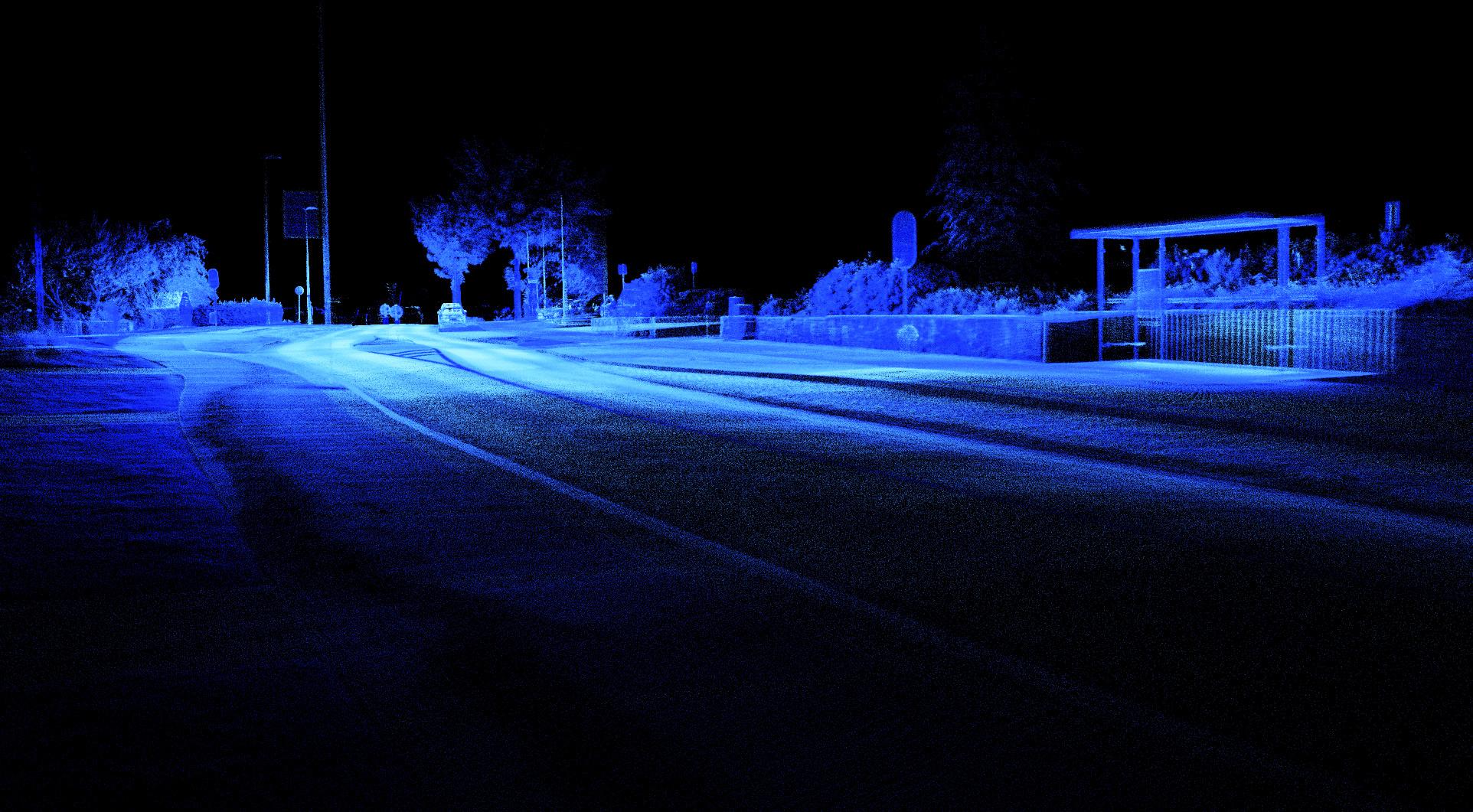 Nahverkehr-Digitalisierung-Mobiler-Laserscanner-02