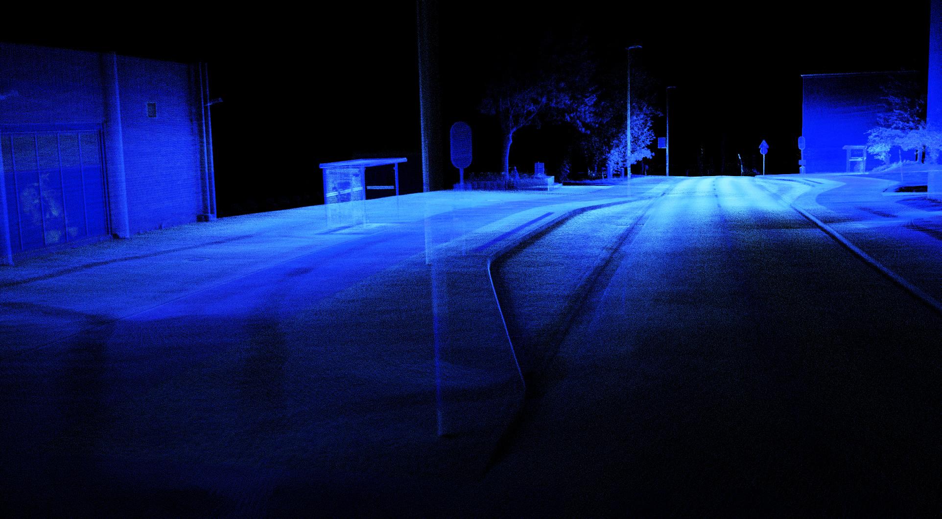 Nahverkehr-Digitalisierung-Mobiler-Laserscanner-03