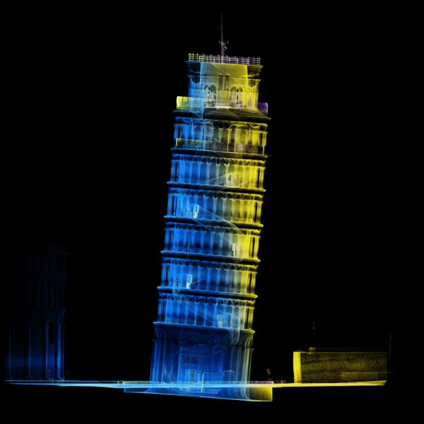 dotscene-mobile-mapping-laserscan