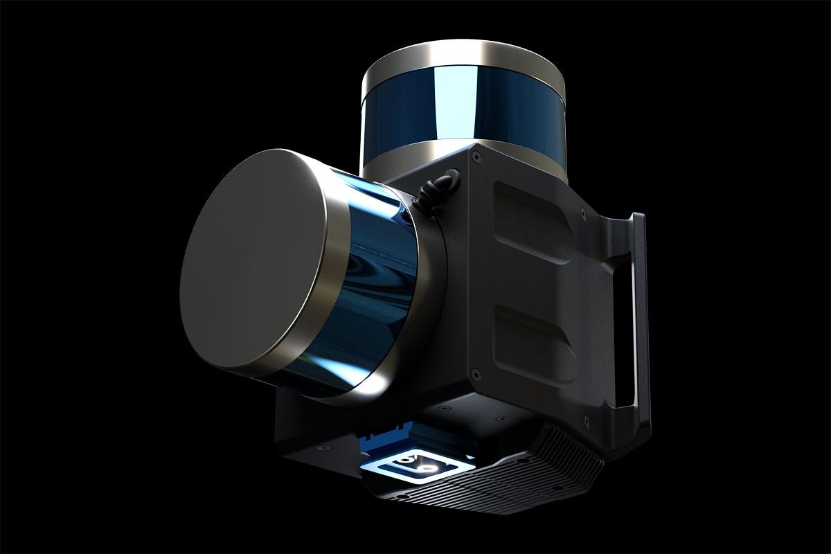 dotscene-mobiler-laserscanner