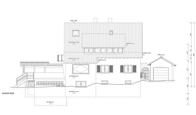 dotscene_realestate_mapping_Plan_02