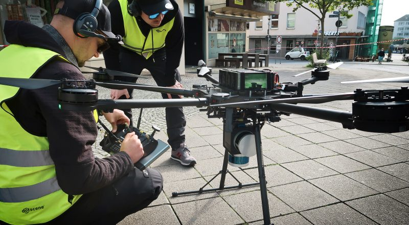 2-mobile-mapping-drone