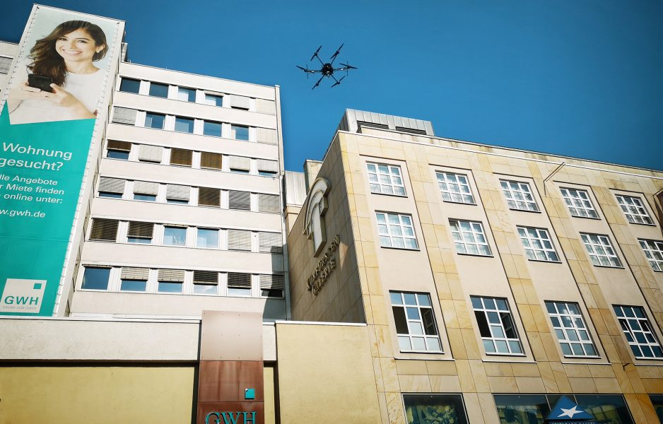 3-mobile-mapping-drone